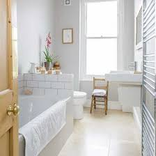 Small Bathroom Ideas Uk Best 10 Terraced House Ideas On Pinterest Victorian Terrace