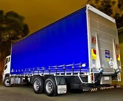 Seeking Trailer Fr Hr Driver Greenacre 30 Plus Driver Australia
