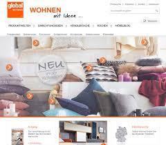 Category Of Designe Ikea Schlafzimmer Page 6 Bildersammlung Von Schapne Mapbel Online Kaufen Online Kaufen Fabroomsde