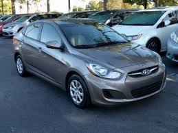 hyundai accent milage used hyundai accent for sale carmax