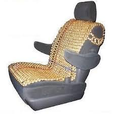 mustang seats ebay cooled seats ebay