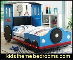 toddler theme beds beautiful toddler train themed bedroom toddler bed planet
