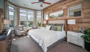 custom home builder in nashville david weekley homes