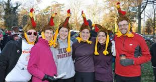 3 thanksgiving day family outdoor activities on http