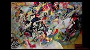 kandinsky wassily featured paintings in detail 2