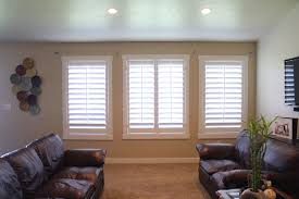 Plantation Home Interiors Custom Interior Window Shutters Over 20 Years Experience