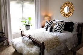 Spare Bedroom Design Ideas Guest Bedroom Idea Small Guest Room Ideas Guest Bedroom Ideas