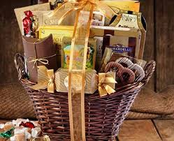 gift basket gourmet gift baskets gift basket delivery broadway basketeers