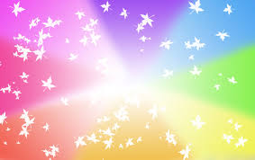 rainbow images for backgrounds desktop free download awesome