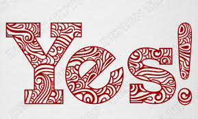 Tattoo Home Decor Print And Cut Svg T Shirt Designs Tattoo Design Quote Svg Vinyl