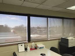msc blinds u0026 shades inc bronson michigan proview