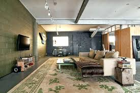 garage with living space apartments garage with living space above cost converting garage