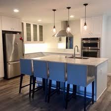 floor and decor santa ca sincere home décor 103 photos 141 reviews flooring 1129