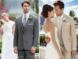 groomsmen attire groomsmen attire details of your tuxedo or suit rental the