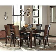 Kitchen Furniture Names Awesome Dining Room Furniture Names Featured Product Dining Room