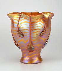 Glass Vase Art 36 Best Loetz Art Glass Images On Pinterest Glass Vase Glass