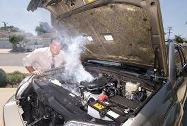 lower your coolant temperature bluedevil products
