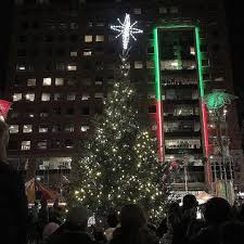explore the 10th annual st nicholas european christmas market