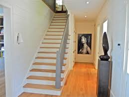 home interior stairs staircase decorating ideas you ll realtor