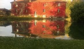 chambre d hotes troyes avec piscine recherher une location de vacances avec piscine dans l aube en