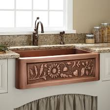 sinks awesome farmhouse sink accessories farmhouse sink