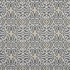 new damask bk greystone robert allen