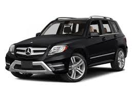 pre owned mercedes suv certified pre owned 2015 mercedes glk glk 350 suv in jackson