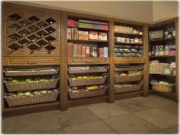 Kitchen Pantry Storage Ideas Kitchen Storage Pantry Kitchen And Decor