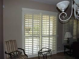 Interior Glass Doors Home Depot by Blinds For Patio Doors Home Depot U2013 Smashingplates Us