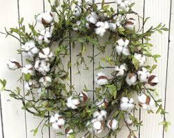 Wedding Wreaths Wedding Wreath Etsy