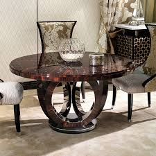 Wonderful Designer Hall Tables Table By Alfred Buchinger On Chair - Designer hall tables