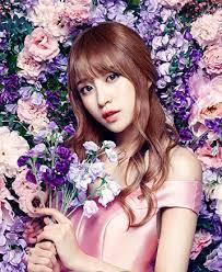 korean beauty tip tuesday apink naeun u0027s moisture packed skin care