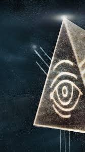 iris illuminati illuminati wallpaper for mobile phone free u2013 free wallpaper