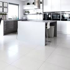 porcelain tile kitchen backsplash tiles white porcelain tile kitchen floor minimalist u shape
