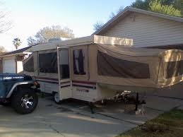 popup camper owners page 2 jeepforum com