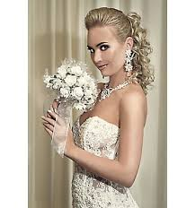 wedding dress accessories do s and don ts for wedding dress accessories sears