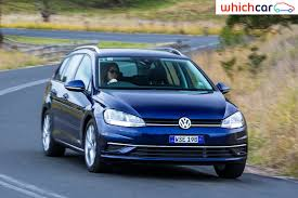 volkswagen golf wagon 2017 volkswagen golf review live prices and updates whichcar