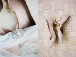 wedding shoes hk one day bridal shoe wedding shoes and engagement