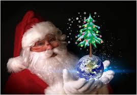 kiwanis owen sound santa claus parade home page