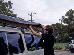 Iron Man Awning Crookhaven Mechanical Repairs 4wd Specialists On South Coast Nsw