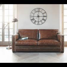 solde canapé cuir david author at royal sofa idée de canapé et meuble maison page
