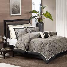 Cal King Bedding Sets California King Comforter Set Sets And Size Exist Decor