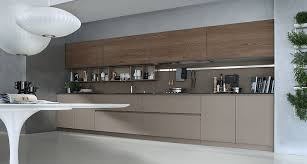 kitchen furniture nyc european kitchen design in new york city ny