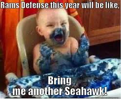 Rams Memes - rams funny memes los angeles rams discussion forum