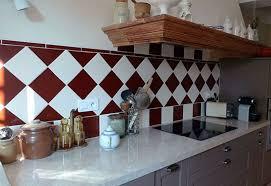 quel carrelage pour plan de travail cuisine quel carrelage pour plan de travail cuisine cheap la peinture effet