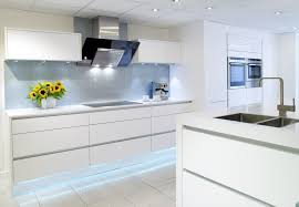 wall hung kitchen cabinets best design ideas of white gloss kitchen cabinets furniture