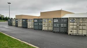 28 storage container units for rent or sale pac storage