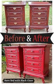 513 best facelift furniture blog u0026 diy inspiration images on