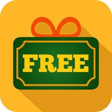 gift card free free gift cards di michele asaro