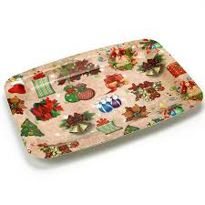 personalized crawfish trays plastic crawfish trays plastic crawfish trays suppliers and